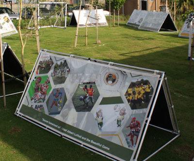 soccer-exhibition-a