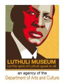 Luthuli Museum