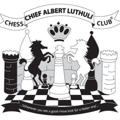 Chief Albert Luthuli Chess Club