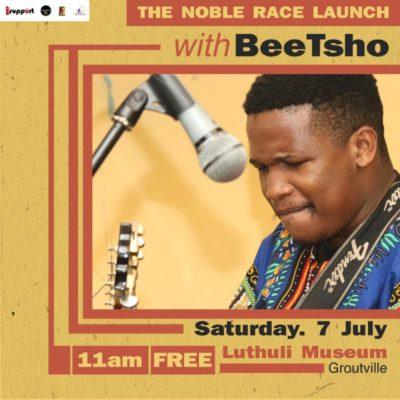 Beetsho Luthuli Digital-05