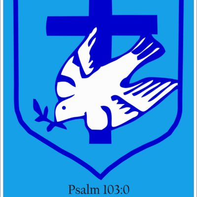 UCCSA logo